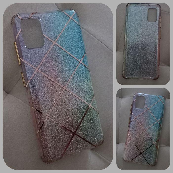 Capa para telemóvel Samsung Galaxy S31 Covilhã E Canhoso - imagem 1