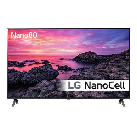 Telewizor TV LG 55NANO803