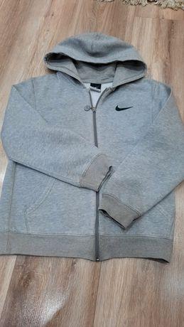 Bluza Nike roz.140-152(M)