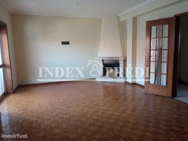 Apartamento T2, Albergaria-Velha