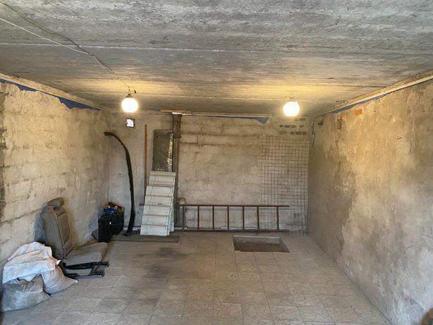 Срочно сдам, продам гараж в ГК Южный-1, район 5 маг-на ул. Строителей