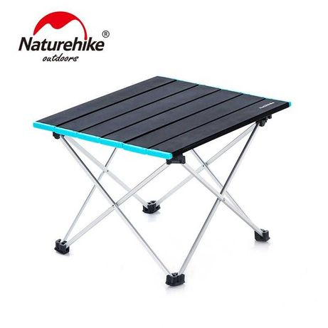Стіл складний Naturehike NH19Z008-Z стол столик складной раскладной