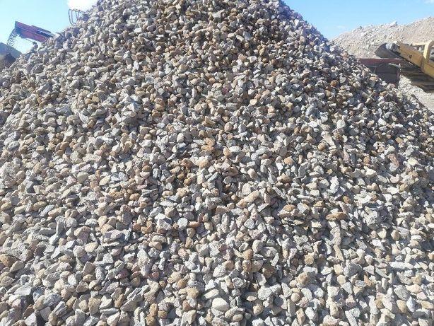 Kamień łamany Ełk,Grajewo,Orzysz