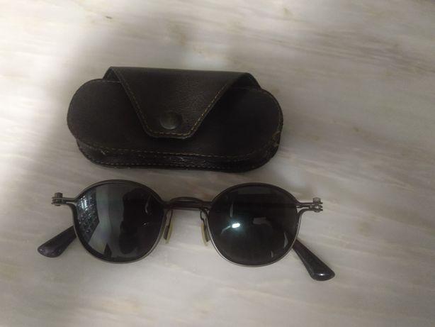 Óculos de sol Tavat soupcan