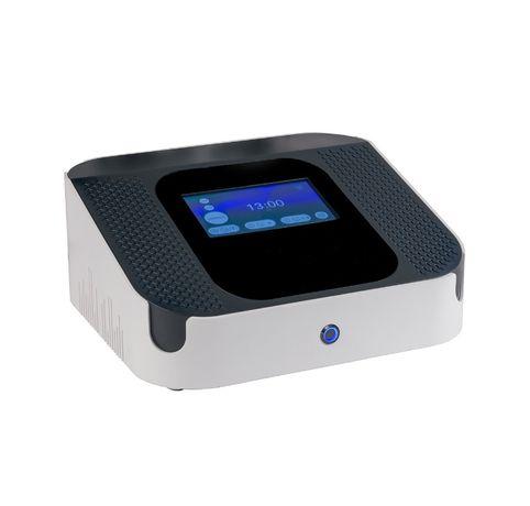 Urządzenie do presoterapii - High Tech Exclusive Line