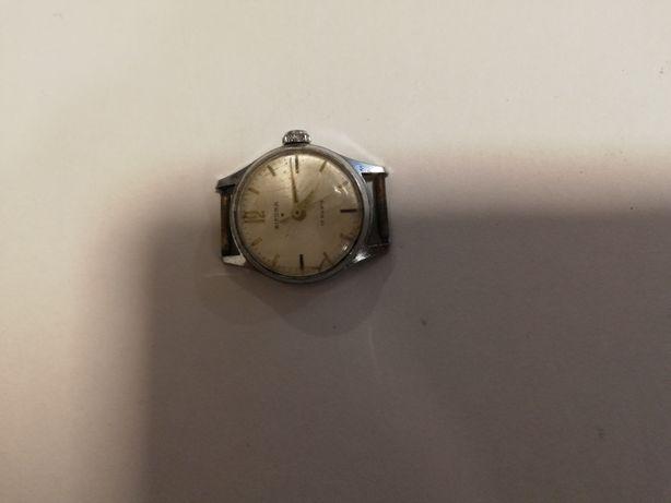 zegarek bifora bez paska