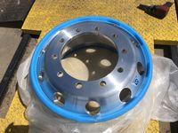 Felga Aluminiowa Alcoa 22.5x9.00 ET176 Nowe