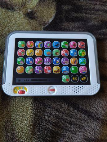 Інтерактивний планшет