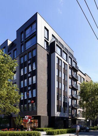 СРОЧНО 1 кімнатна квартира Avalon Yard 46 м кв. Чорновола Авалон