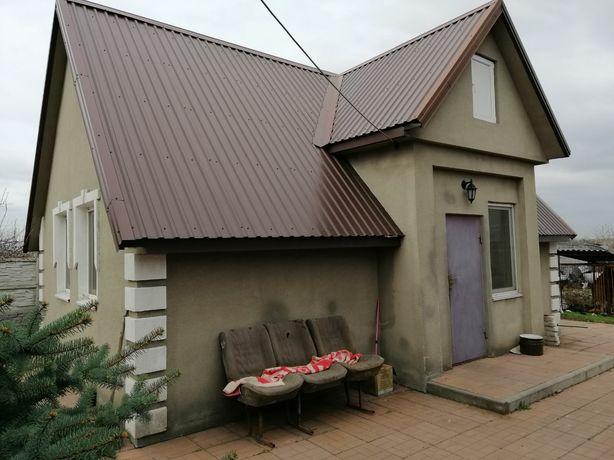 Продам модульный дом, дача