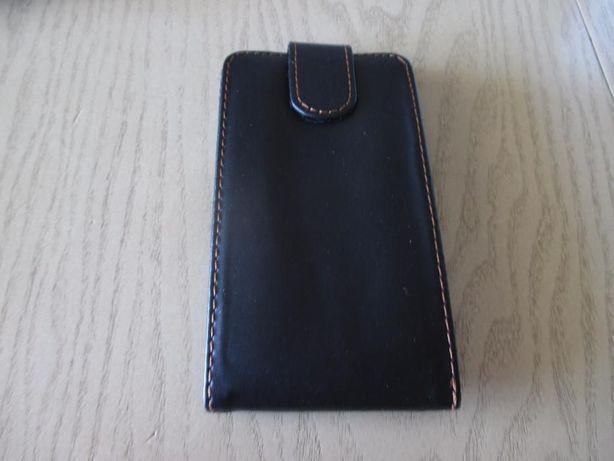 Чехол для Samsung GT-I9190 Galaxy S4