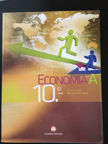 Manual de economia -A