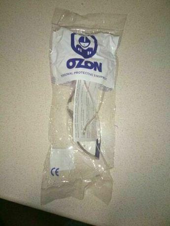 Очки защитные Ozon 7-085