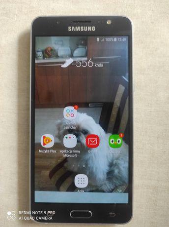 smartfon Samsung j5