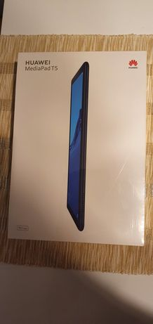 Tablet HUAWEI MediaPadT5