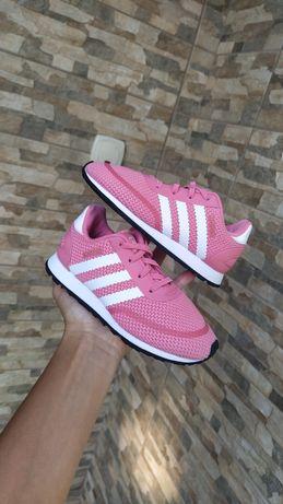 Adidasy dziewczęce buty r.26.5