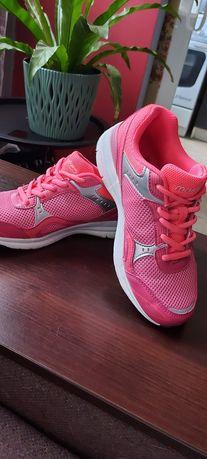 Buty sportowe roz. 37