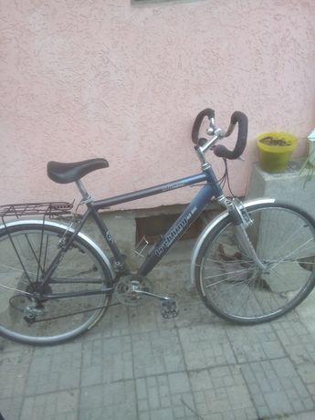 "Велосипед 28""колеса"