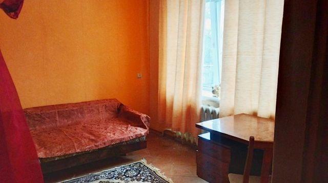 Продается комната в общежитии со своим санузлом ЕБ