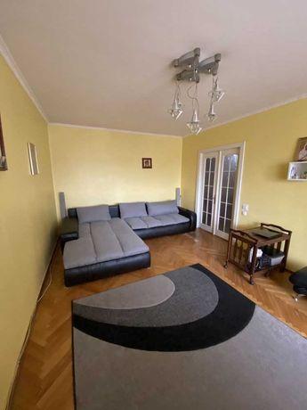 Продаж 4 кім квартири по вул. Шевченка (Рясне 1, Сільпо)