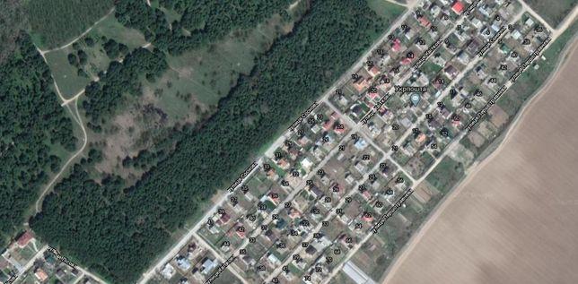 Продам земельный участок, под строительство дома