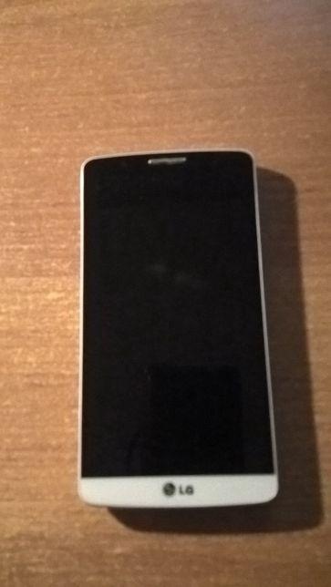 Mобильный телефон LG G3