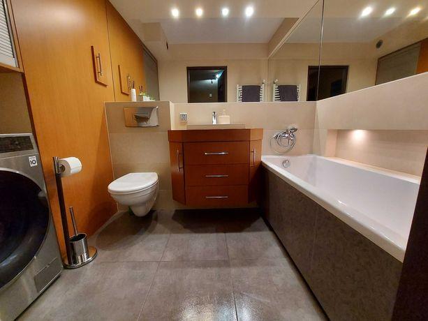 Mieszkanie Wągrowiec- sprzedam lub zamienię na mniejsze do 35 m²