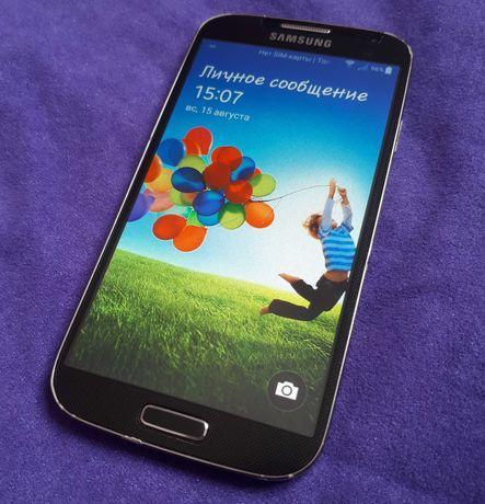 Samsung Galaxy S4 GT-I9505 2/16Gb