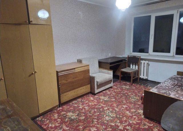 Продам 2 смежные комнаты в общежитии ТОРГ