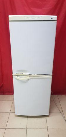 Холодильник LG 149/54/56 Корея.