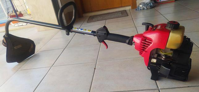 Roçadora gasolina MTD700