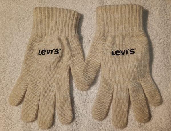 Luvas Levi's