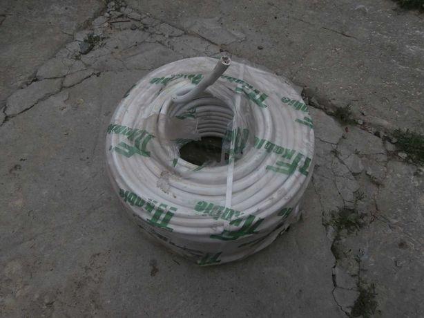 kabel siłowy 5X2.5