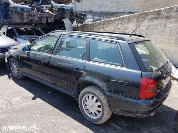 Audi A4 B4 1998 para peças