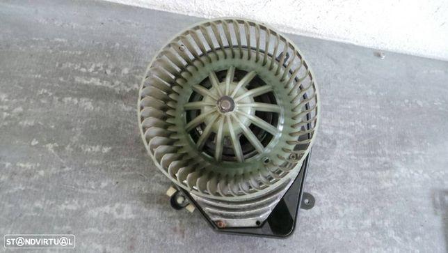 Motor Da Chauffage Audi A4 (8D2, B5)