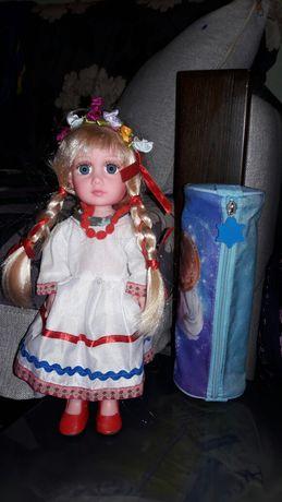Лялька українка (кукла)