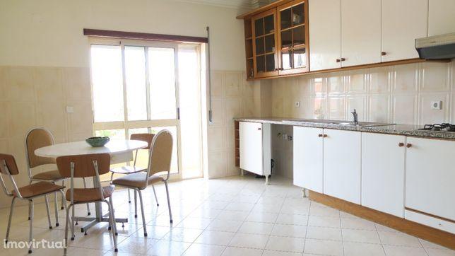 Apartamento, 110 m², Fátima