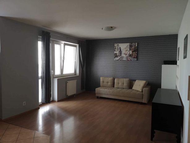 2- pokojowe mieszkanie [Bemowo] do wynajęcia