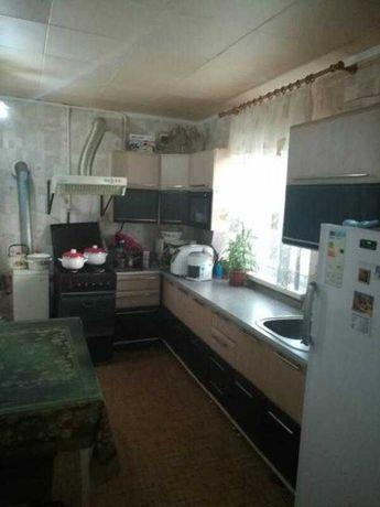 Дом в Липцах с удобствами