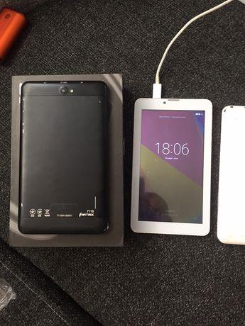 4 планшета лотом +телефон