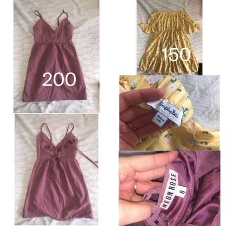 Джинсы , платье , кофта , юбка , шорты , сарафан , лосины