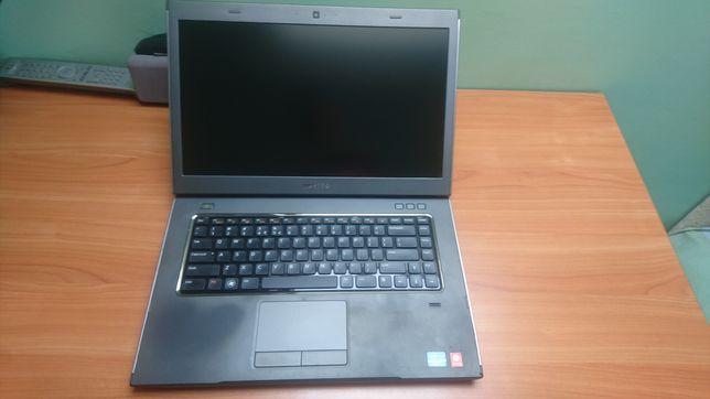 Dell Vostro 3560 i7 3612QM 8GB 500GB FullHD praca zdalna nauka