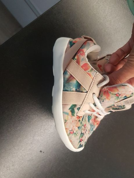 Adidaski adidasy zara 21