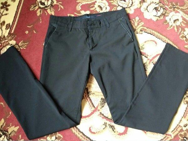 мужские брюки Харцызск - изображение 1
