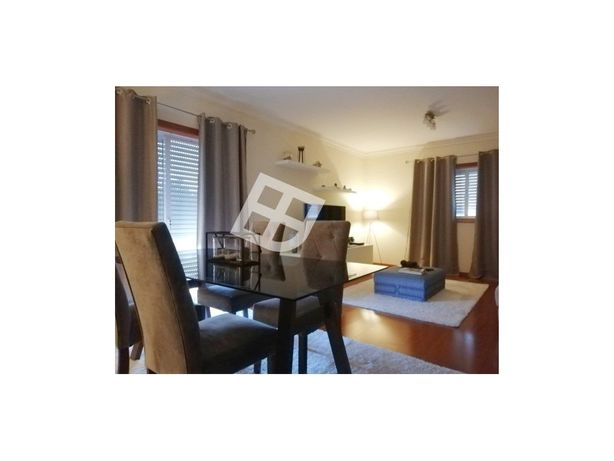 Apartamento T3 Aveiro - Vilar. Excelente negócio