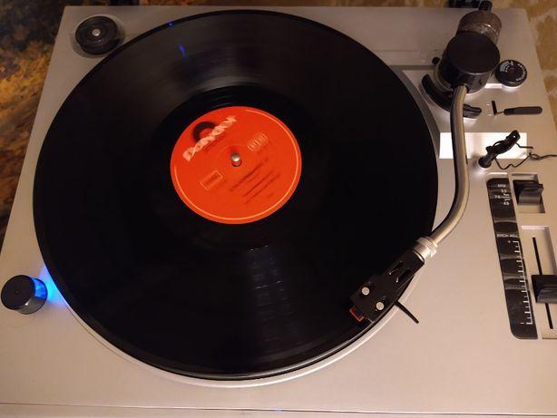 SoundMaster PL989 HighLine