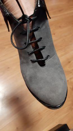 Ботиночки,балетки,туфли