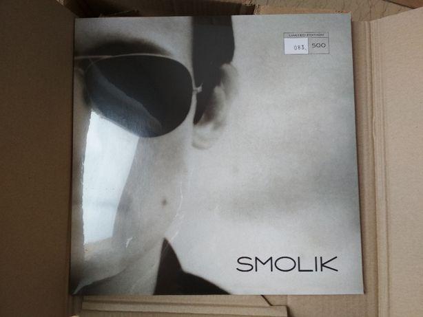 Andrzej Smolik 1 Limited Edition LP/Winyl.