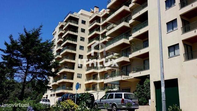 Apartamento T4 Arrendamento - Condominio da Quinta da Nora em Carnaxid