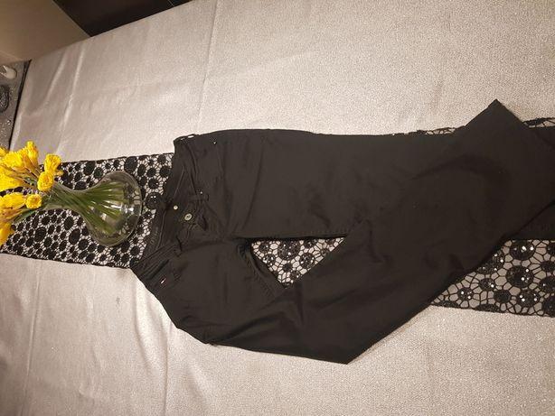 Spodnie Tommy Hilfiger pas.34